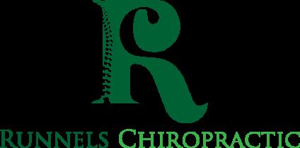 Runnels Chiropractic Richmond Indiana Chiropractor