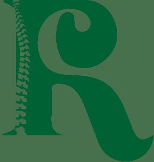 Richmond Indiana Chiropractor Runnels Chiropractic